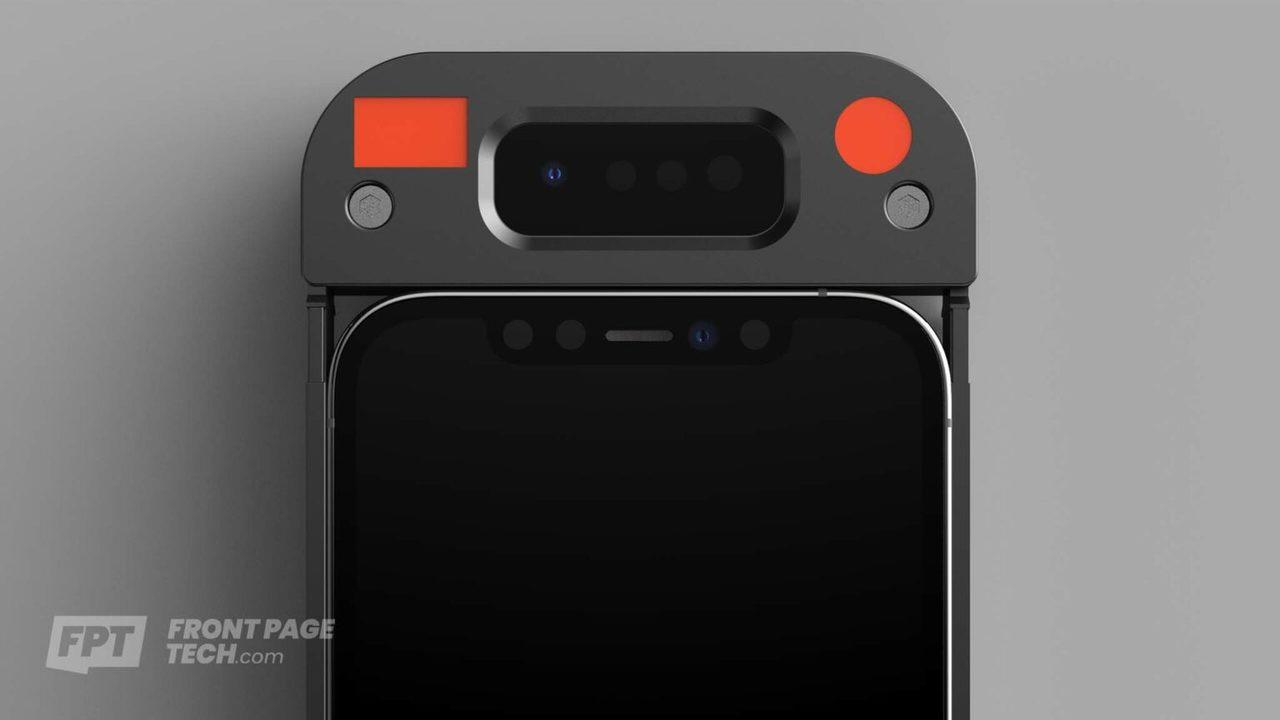 iPhone 13(仮)ではマスクをしてもFace IDが使えるようになるかも? Appleがテストをしているらしい
