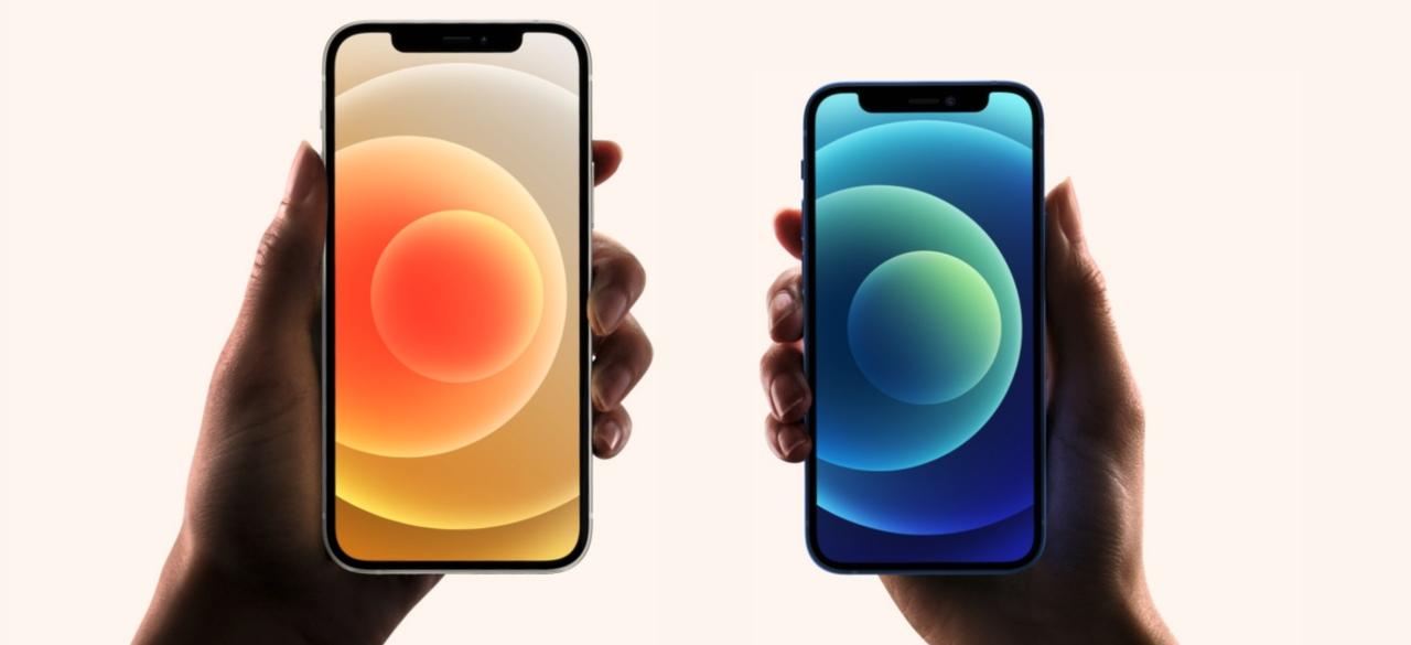 iPhone 13(仮)シリーズ、ひょっとして値上がりかも?