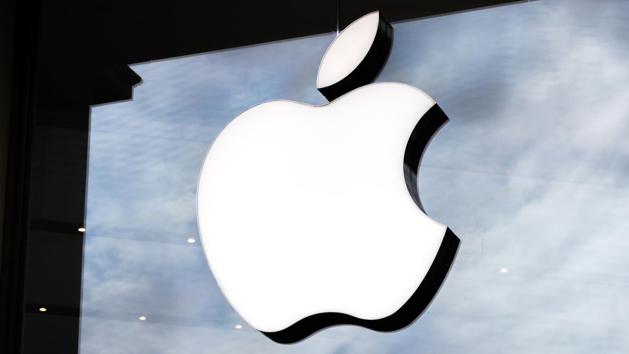 【最新情報】iPhone 13シリーズまとめ:発売日・サイズ・価格など