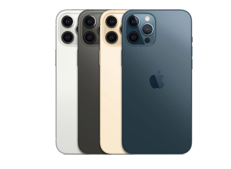 お値段もモリモリだぁ…。iPhone 13 Pro(仮)の1TBモデル、20万円超えの可能性
