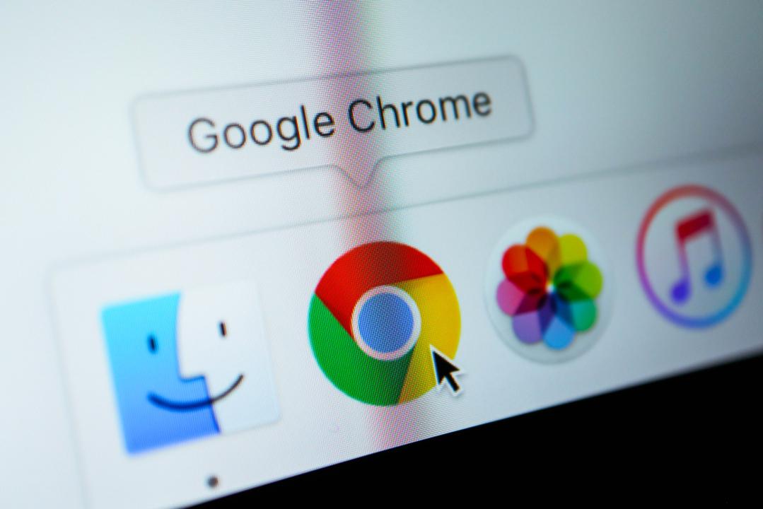 Google Chromeで絶対使いたい「隠れ機能」6つ