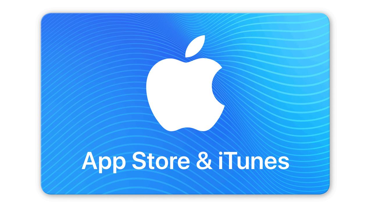 Apple Musicの支払いにも! 楽天でApp Store&iTunes ギフトカードが10%オフのキャンペーン中