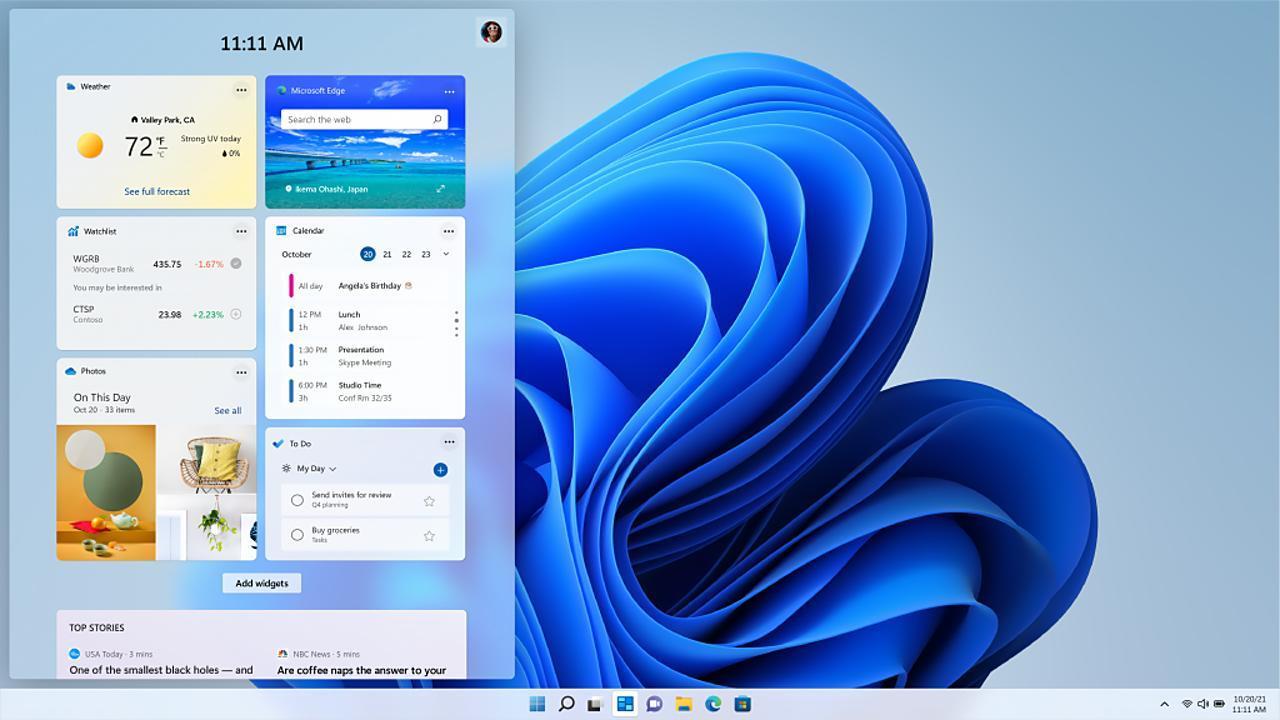 来月速攻でWindows 11へアップグレードできる15機種が発表
