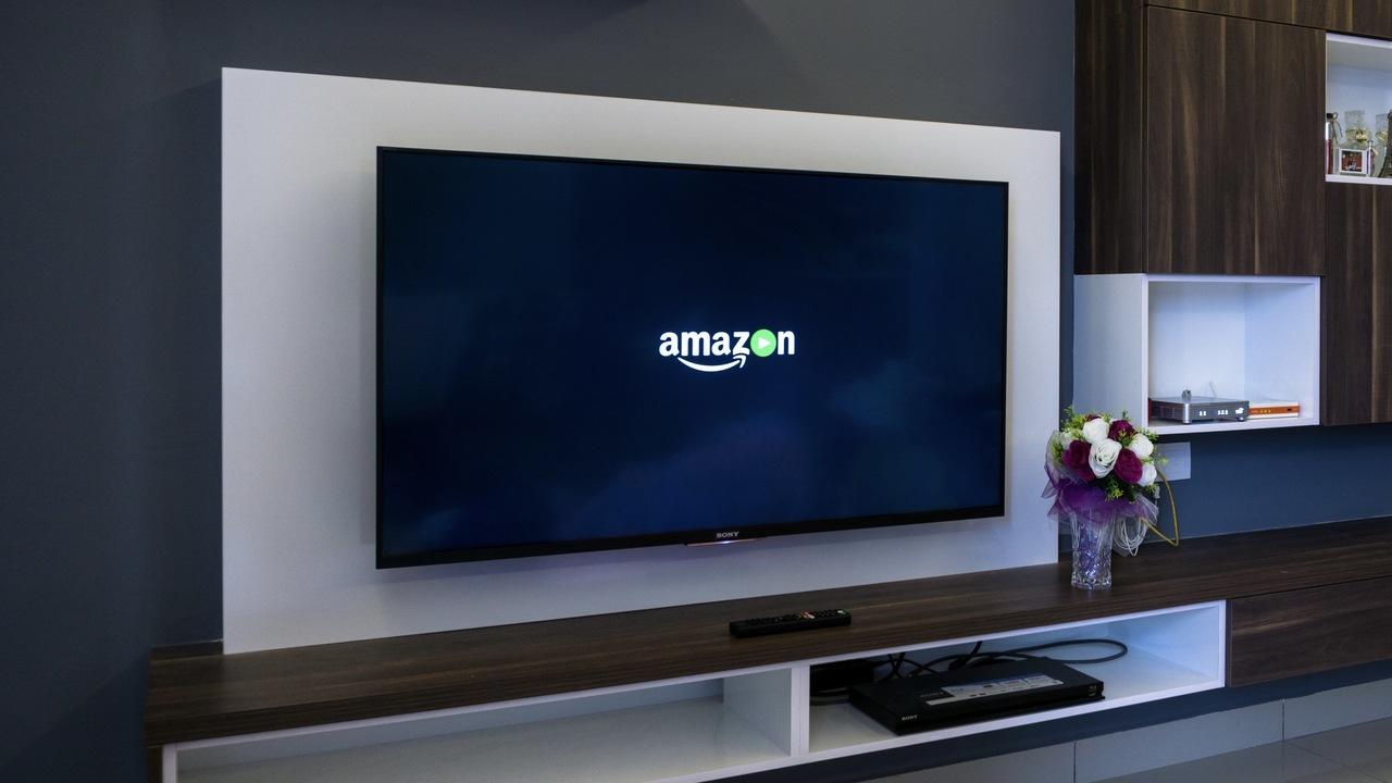 Amazon印のテレビ、早ければ10月にもリリース?