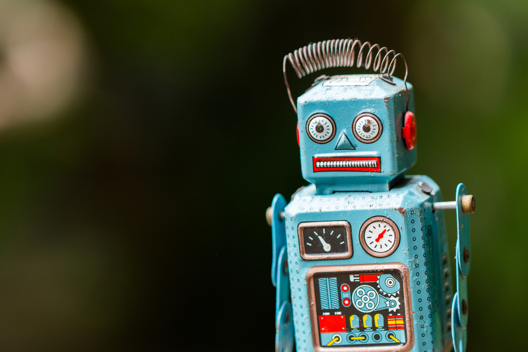 米裁判官「AIは人間じゃないので、特許の発明者にはなれない」