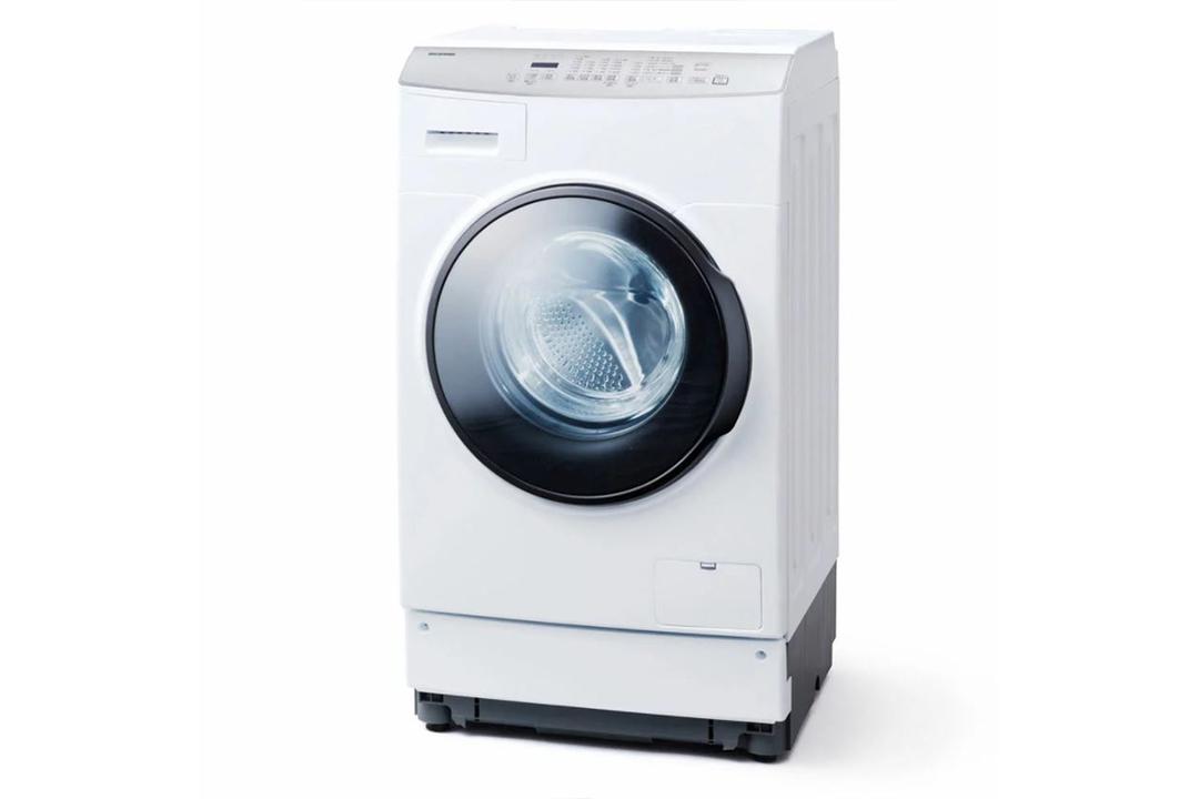 【楽天スーパーSALE】まもなく終了!アイリスのドラム式洗濯機がポイント15倍還元、「popIn Aladdin 2」がセール特価!