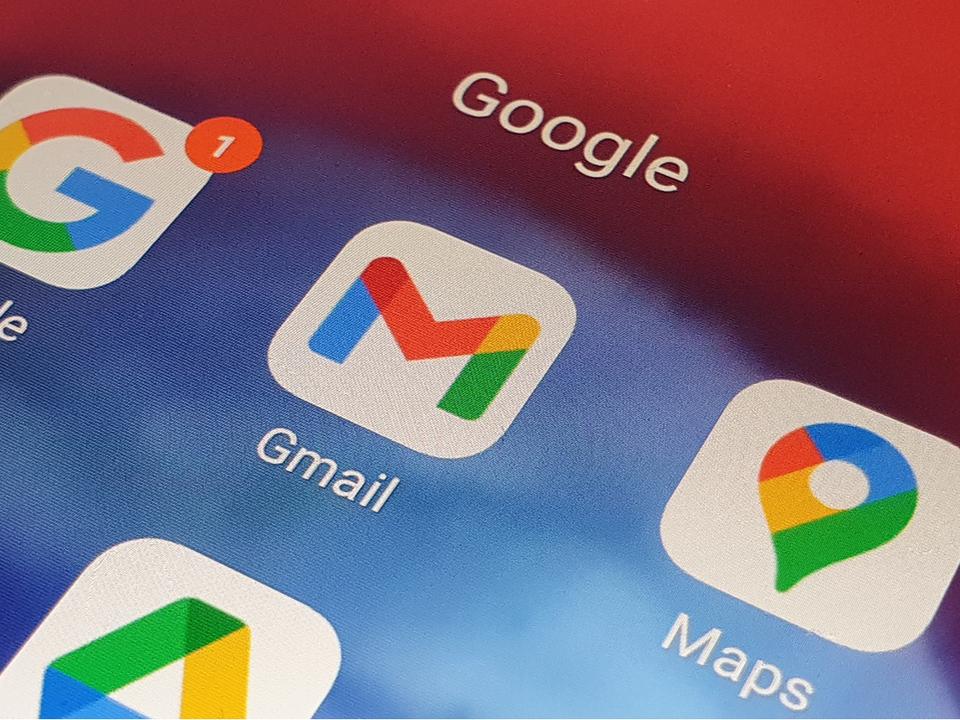 通話機能が追加? Gmailはもうただの「メールサービス」じゃないみたい