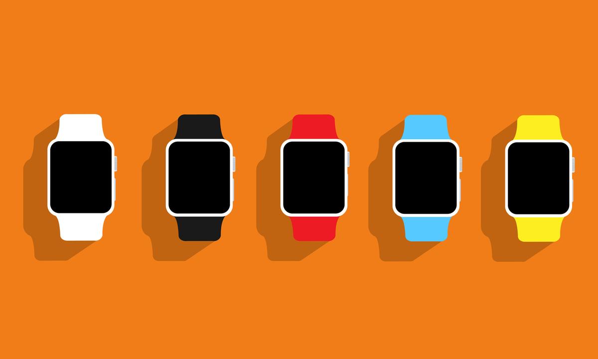 有名アナリスト「いろいろあるんですけど、Apple Watch Series 7は9月末に出荷されるでしょう」