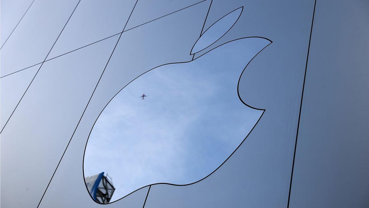 2021年のアップルはどんな製品が出た? どんなことがあった?