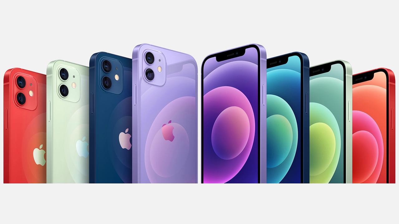 アンケート結果発表:あなたの使っているiPhoneはどれ?