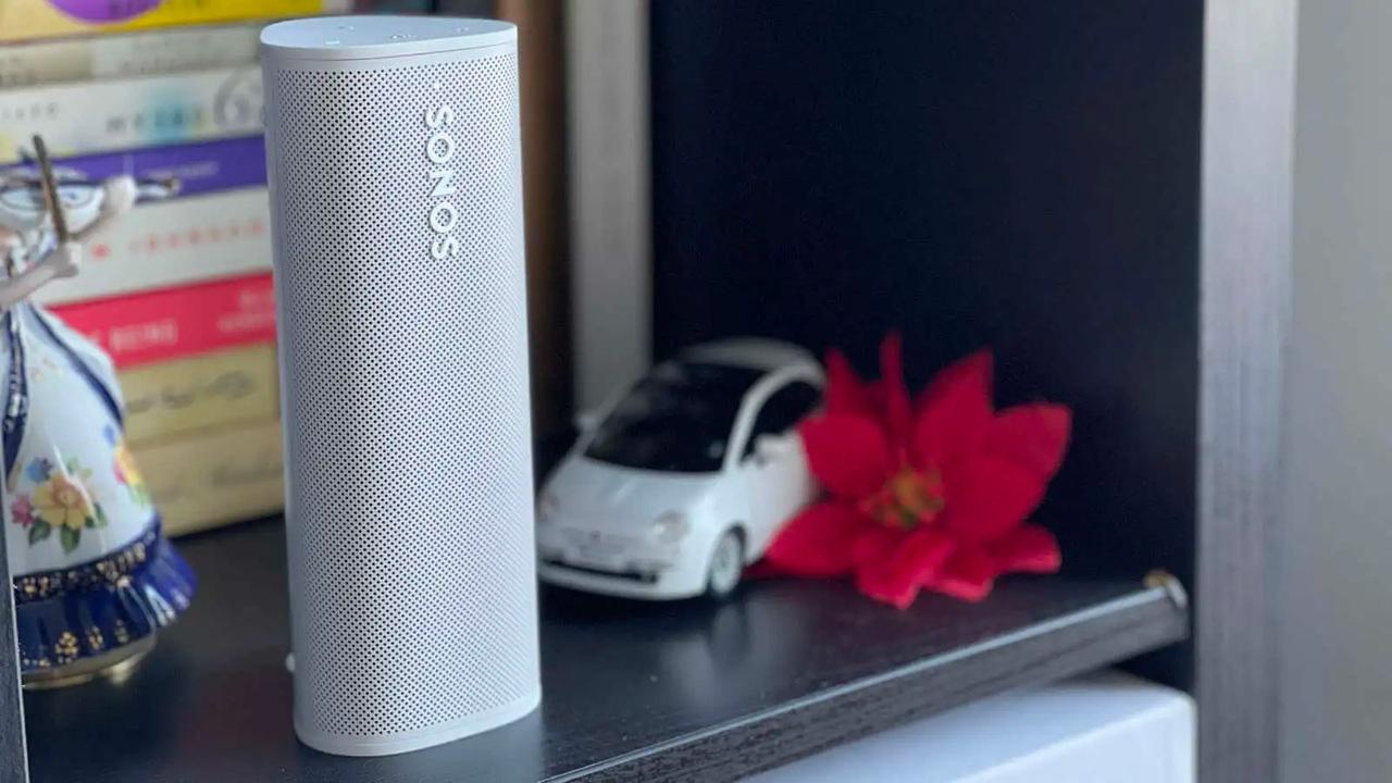 悲報:アメリカでSonosのスピーカーが全体的に値上げ、日本も時間の問題か…?