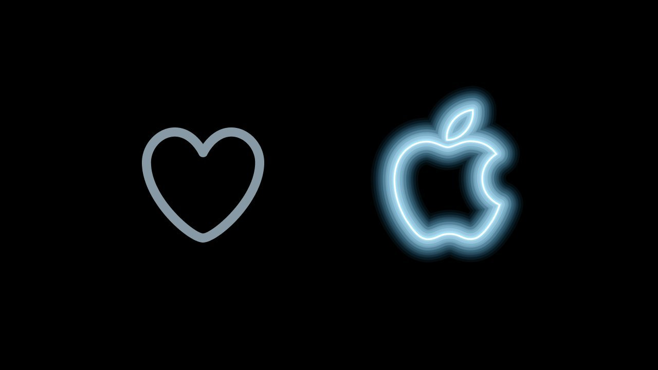 Twitterで「#AppleEvent」が入ったツイート、今すぐいいねしてみて!
