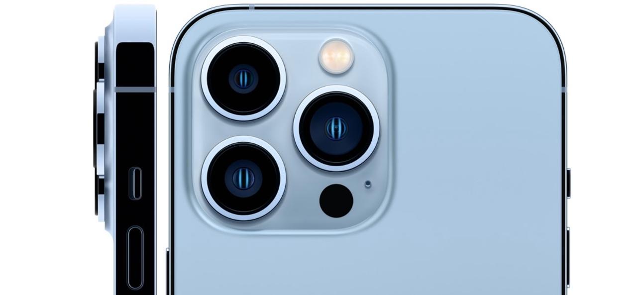 auのiPhone 13シリーズ、予約は9月17日午後9時スタートですよ!