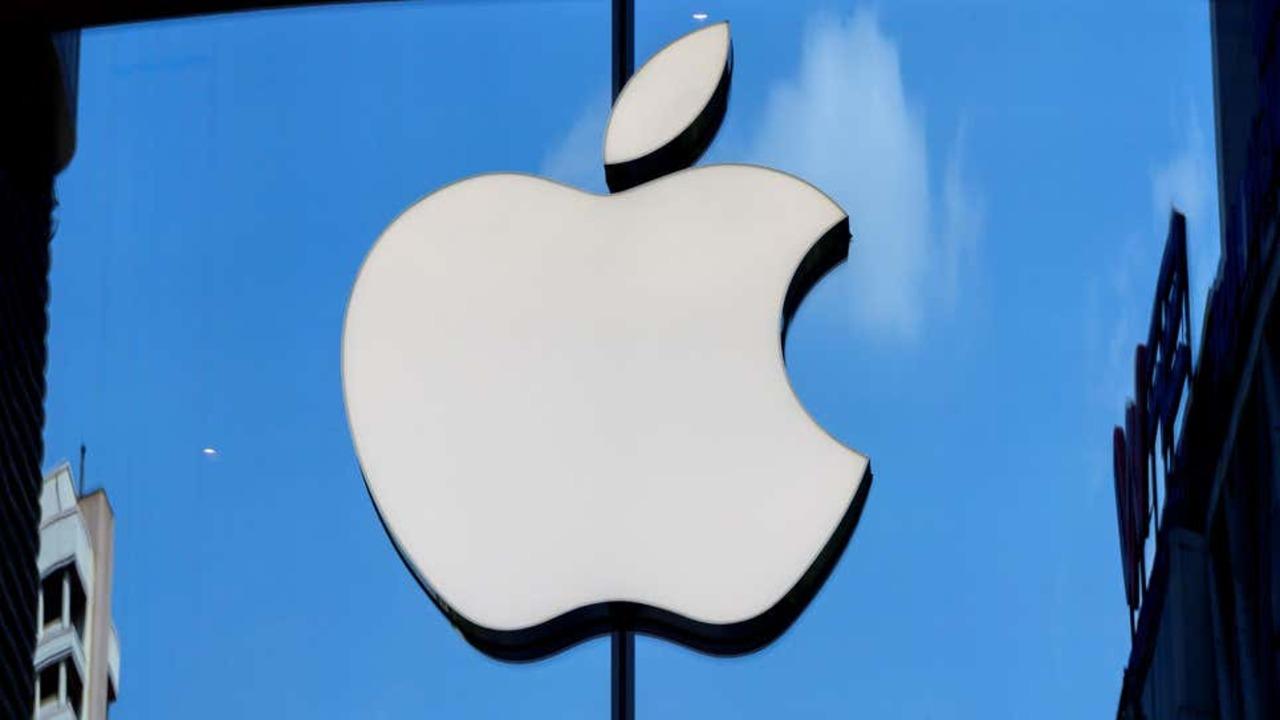 アップル製品にゼロデイ脆弱性。iPhone、iPad、Mac、Apple Watchは今すぐアプデを!