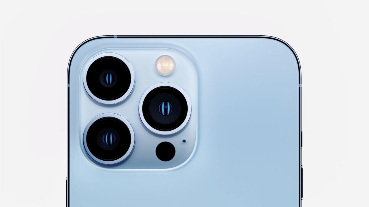 映画撮影でも使えるiPhone 13 Proのつよカメラ #AppleEvent