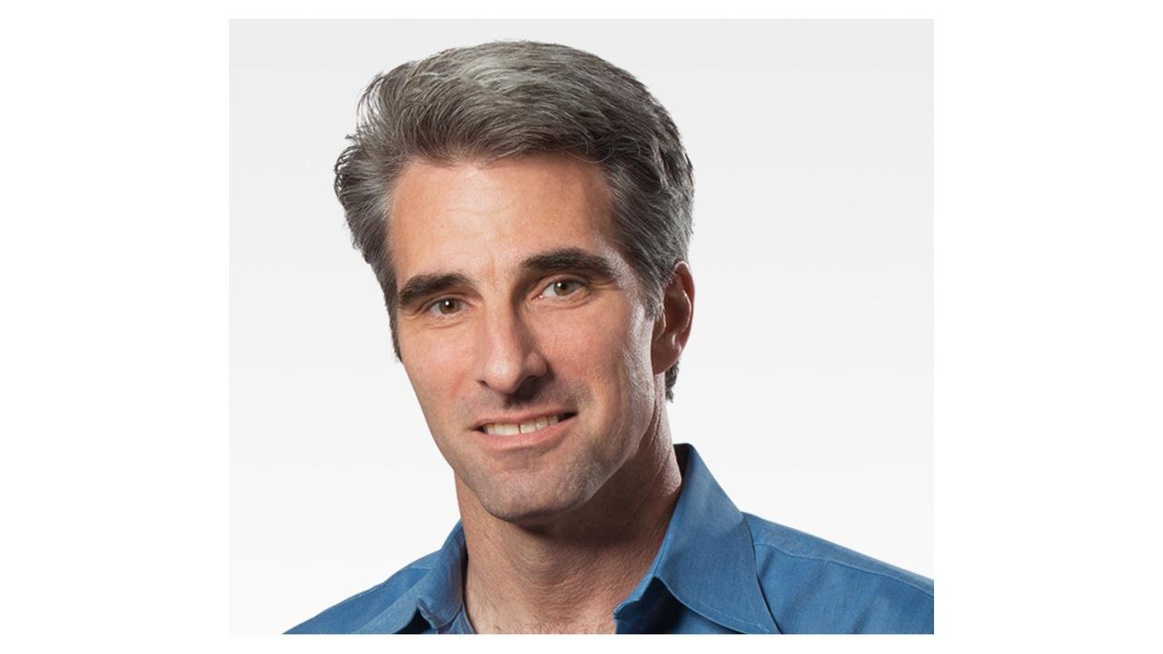 今回のアップル発表会、フェデリギ出ませんでしたね… #AppleEvent