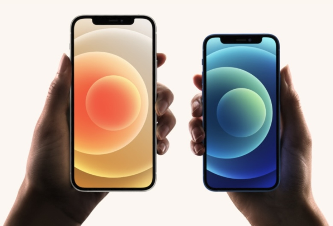 アップル公式サイトでiPhone 12 Proシリーズが販売終了へ