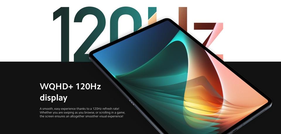 2021-09-17xik02