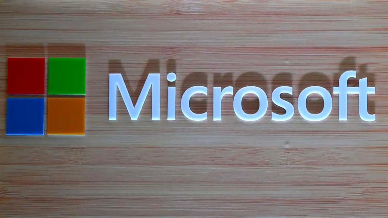サブスクしなくても使える永久ライセンス版「Microsoft Office 2021」も10月5日に新登場