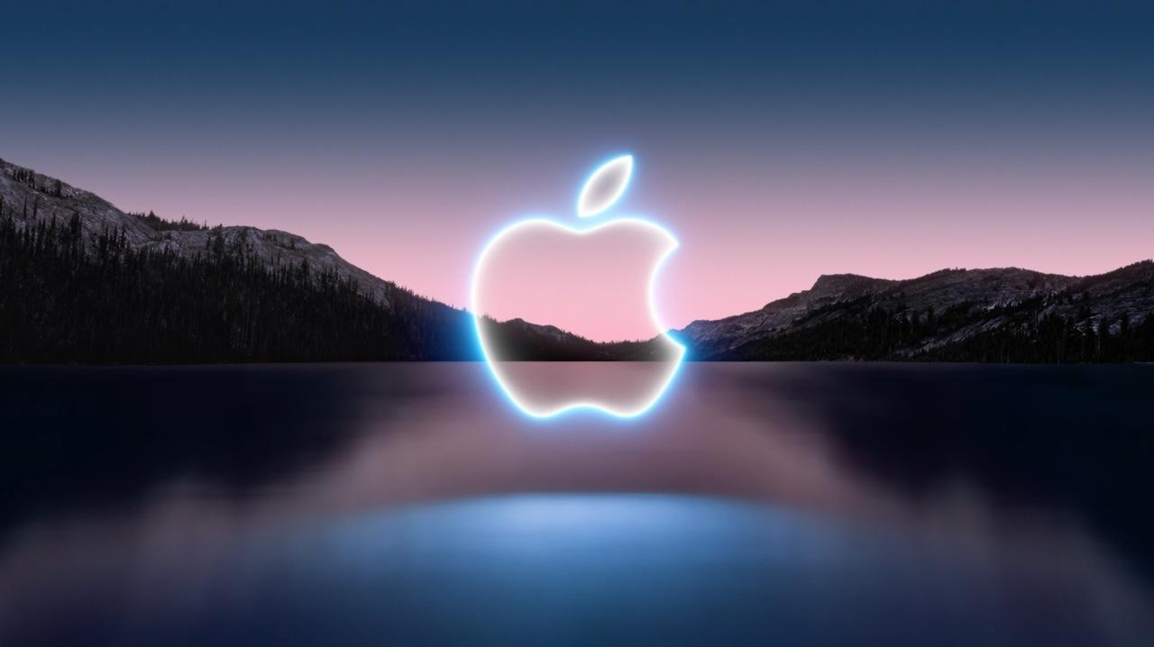 アンケート:Appleの新製品、どれを購入しますか?