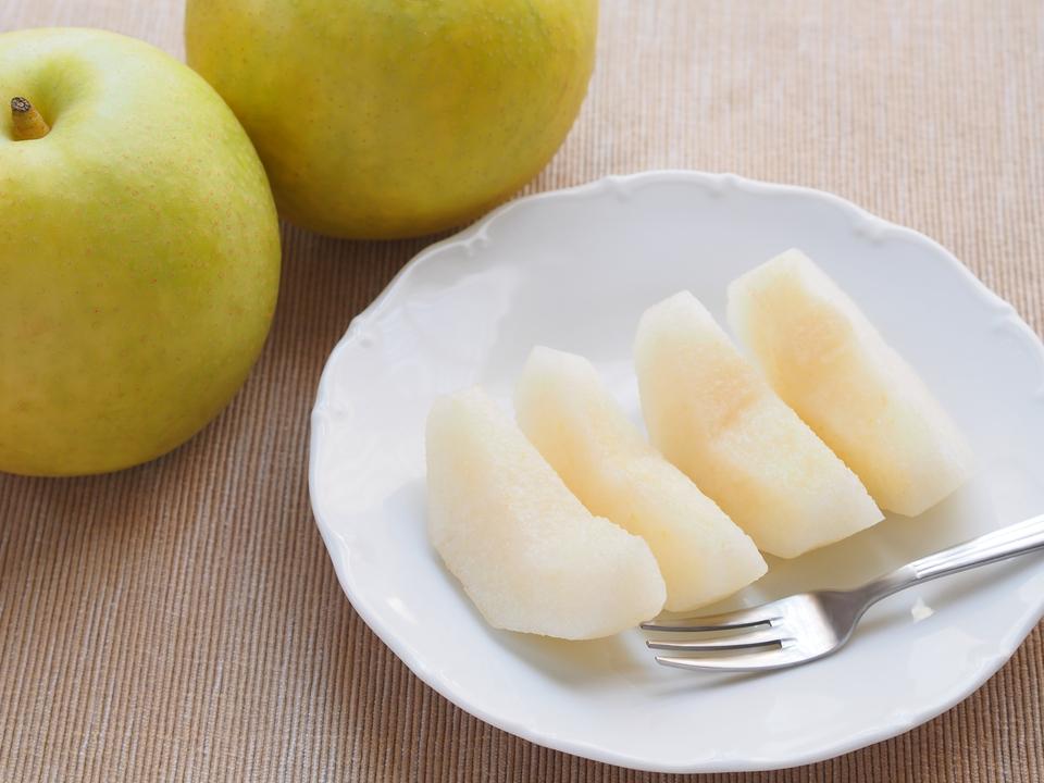 【楽天ふるさと納税】梨やマツタケ、サツマイモなど旬な特産品が充実!
