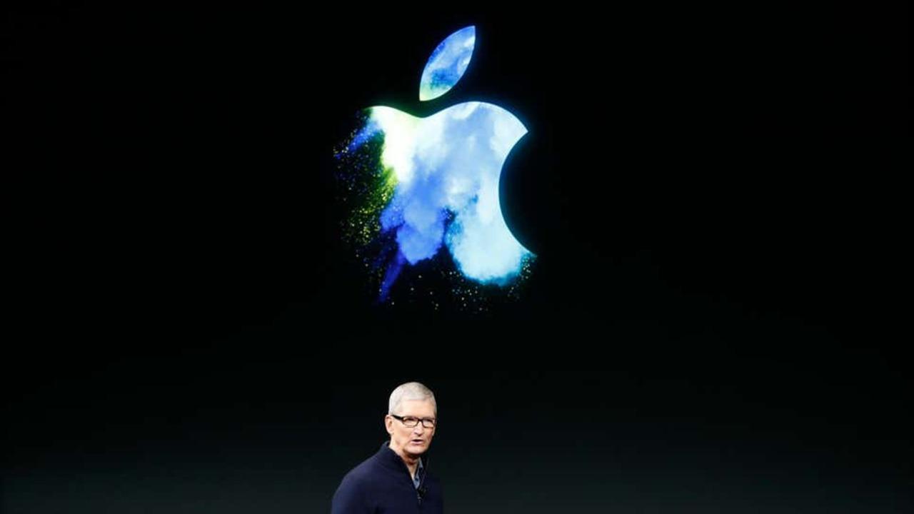 リーカー解雇でアップル社員が黙ると思いきや。「リークは許さん」というCEOのメールがリーク