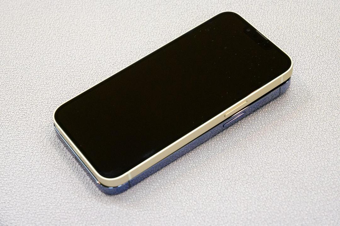 iPhone 13シリーズを買ったら、やってはいけないたった一つのこと