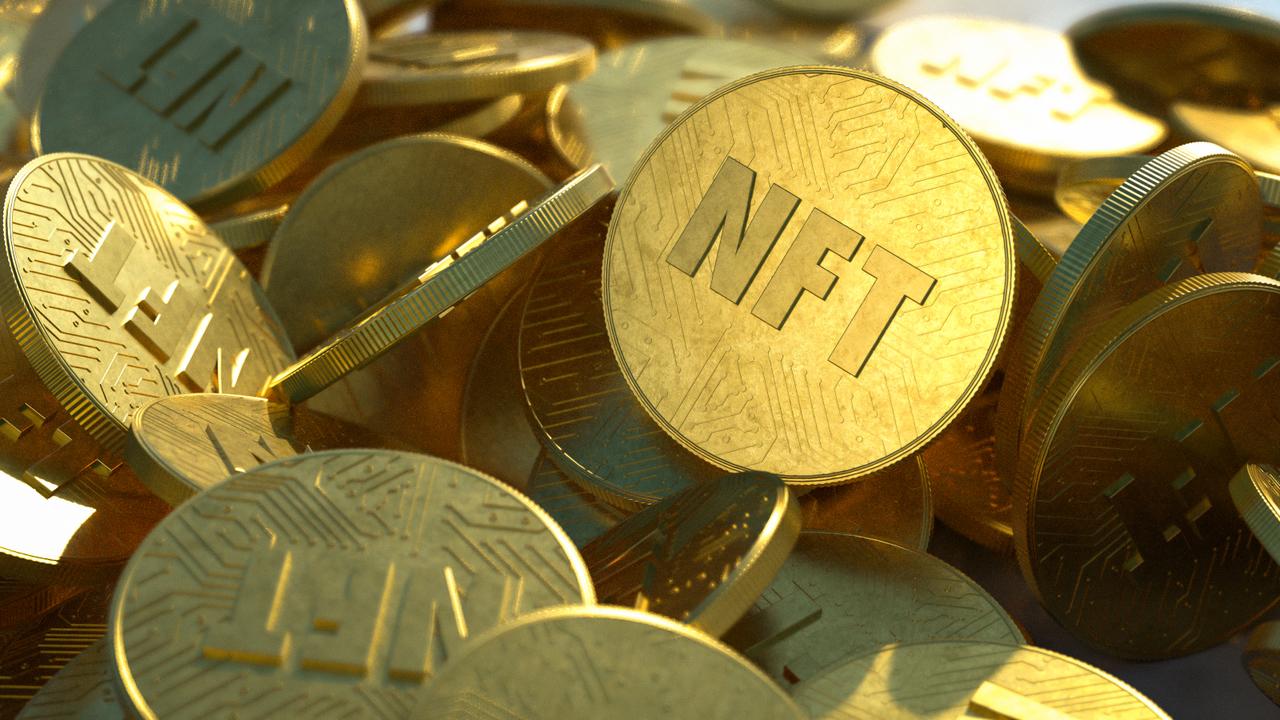 業界の闇…NFT取引市場の幹部がインサイダー取引で約700万円を荒稼ぎ