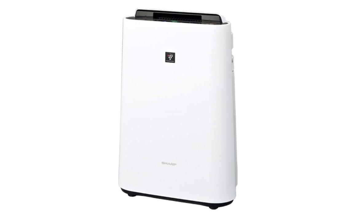 【Amazonタイムセール】シャープの加湿空気清浄機、今日めちゃくちゃ安くなってます。乾燥シーズン前にポチっとく?