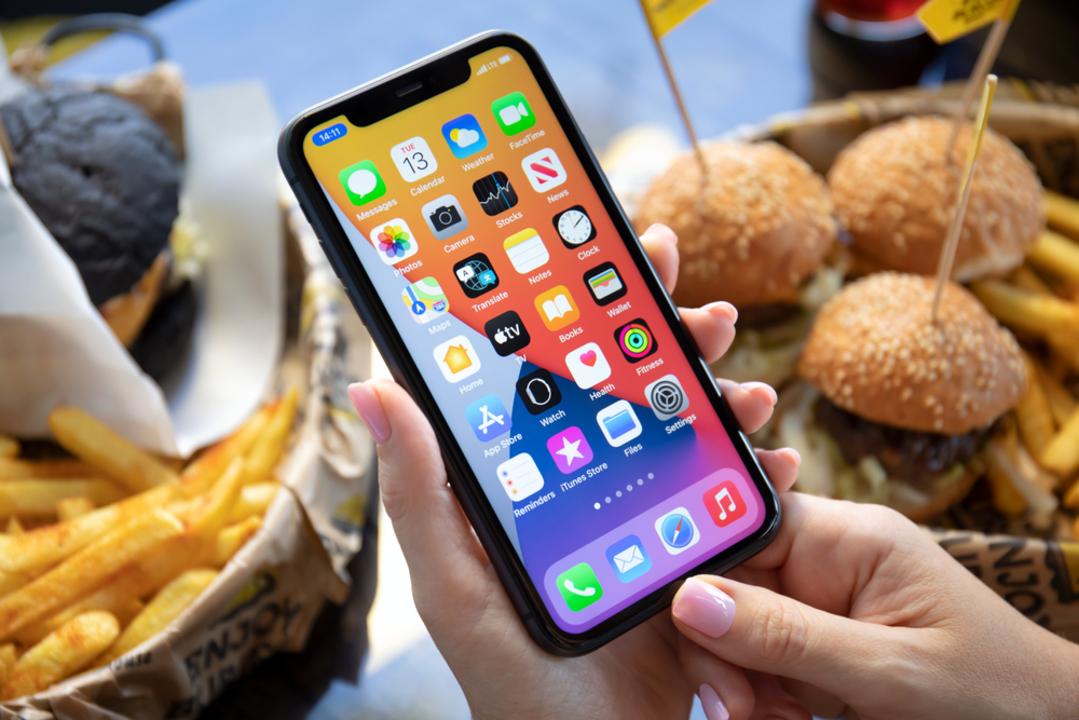 iPhoneの文字や表示をもっと見やすくする8つの設定