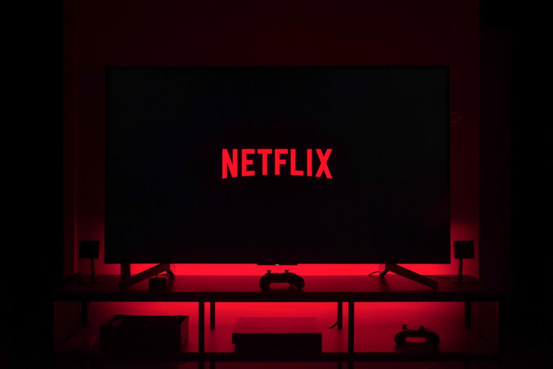 Netflixオリジナル作品トップ10、初の「数字」発表!