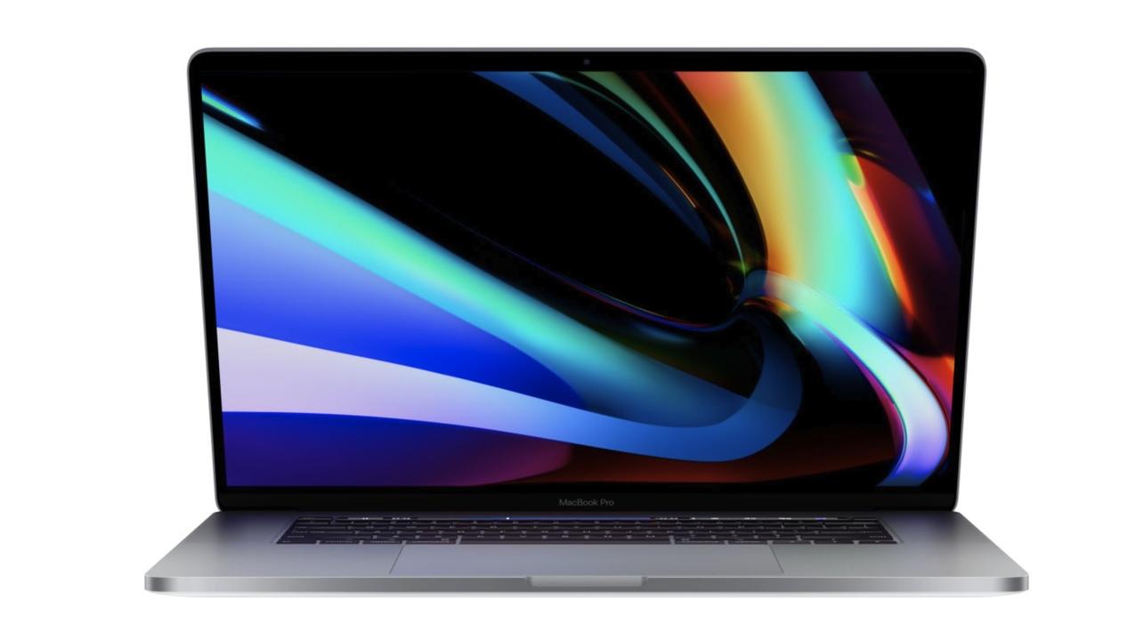 新型MacBook Pro、10月12日発表説が浮上。もうすぐじゃん!?