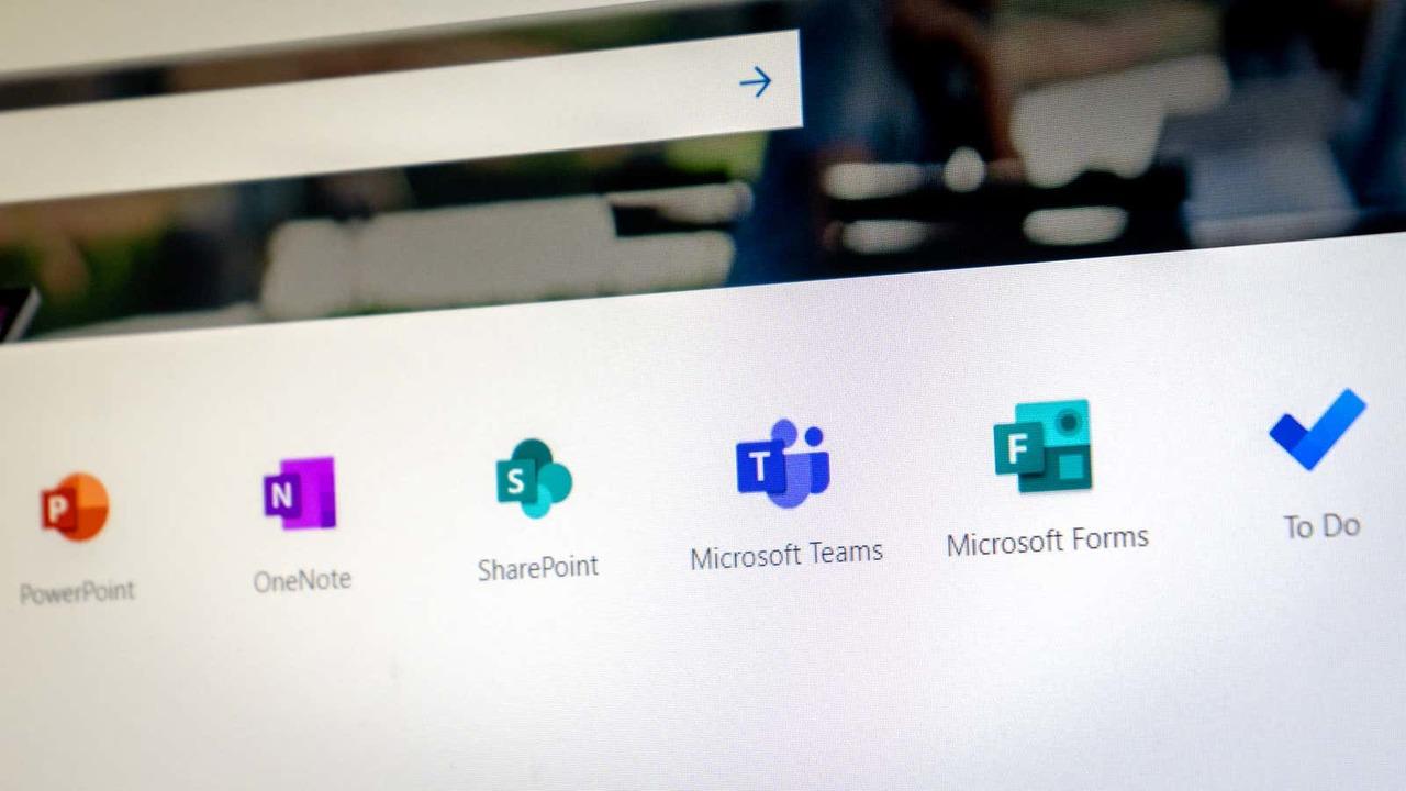 サブスクが苦手な人へ:買い切り版のマイクロソフトOffice 2021が便利かも