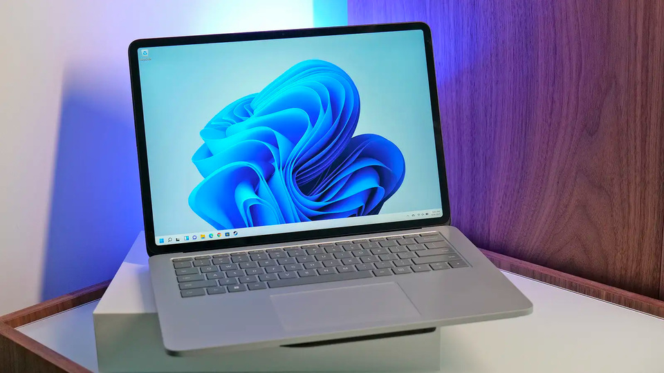20211008_surface3