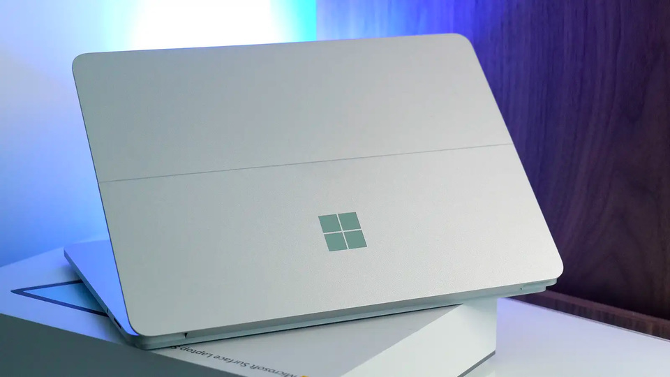 20211008_surface4