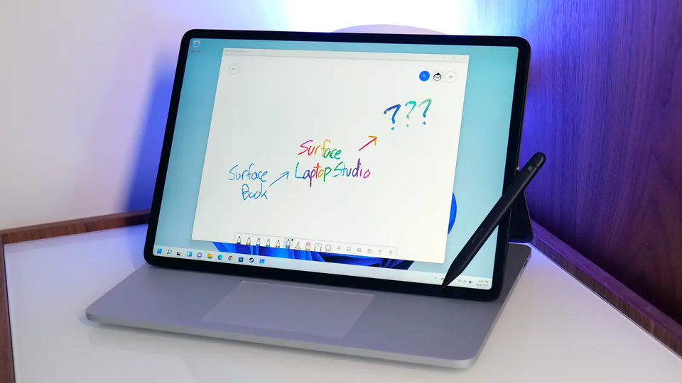 20211008_surface5