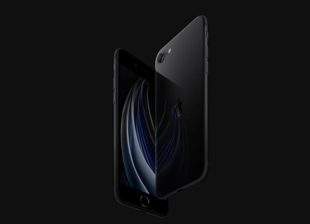 次期iPhone SEは5G対応でも見た目変わらず? だが、それでいい!