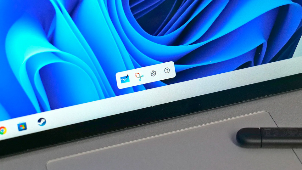20211008_surface13