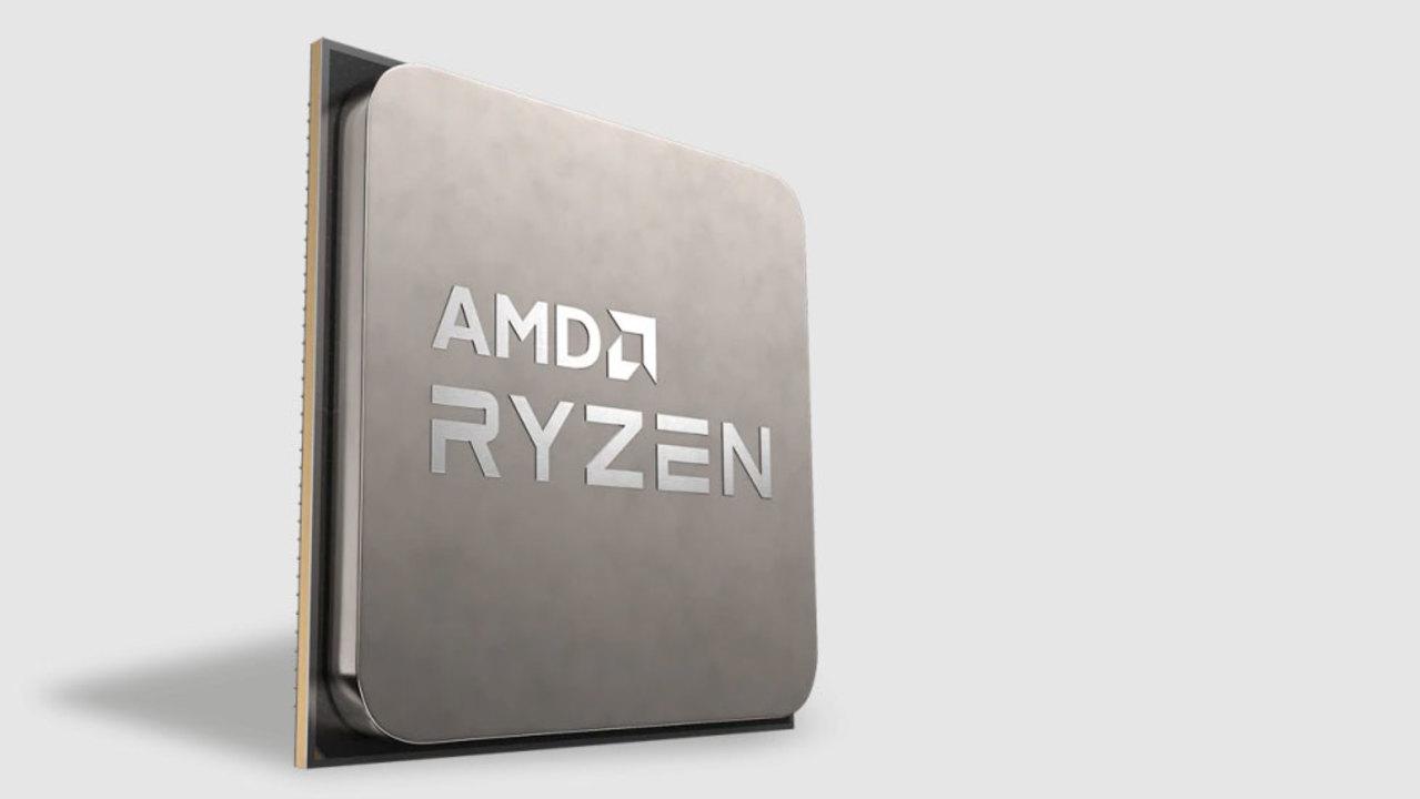 AMDプロセッサのパフォーマンスがWindows 11で低下するバグ、AMDがパッチを開発中