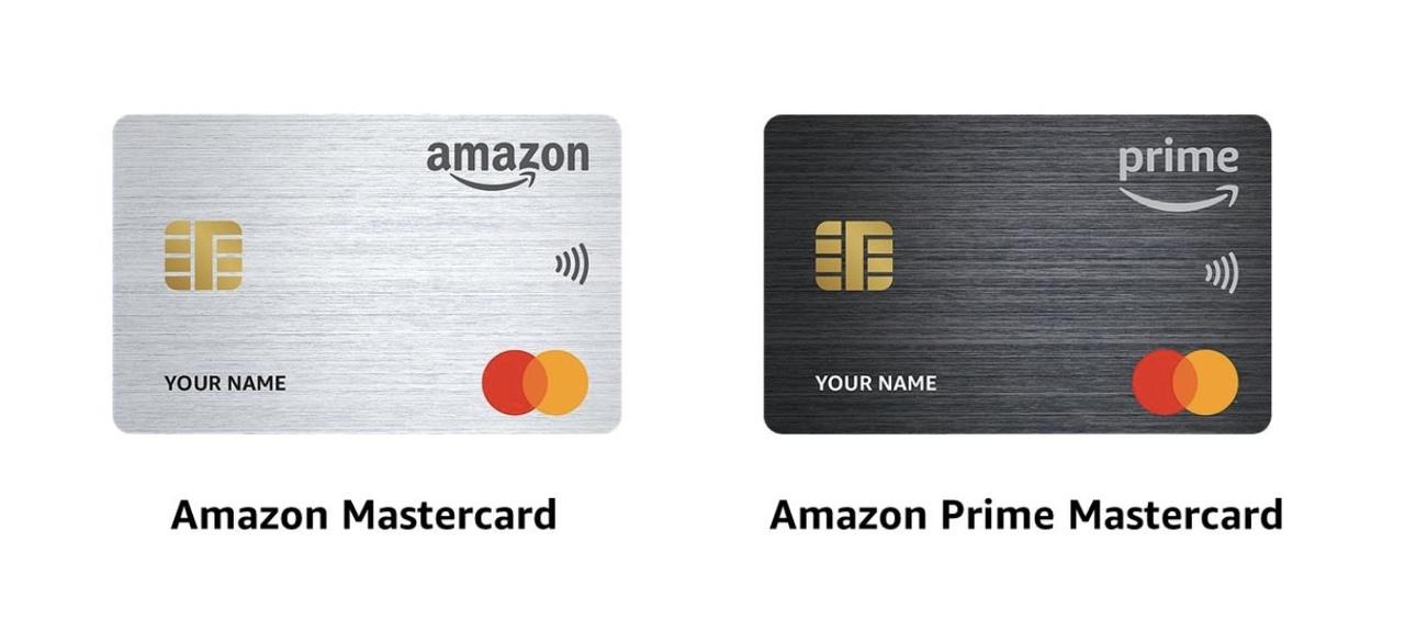 Amazonが年会費無料の新クレカ発表。コンビニでもポイント貯まって旧クラシックカードの完全上位互換です