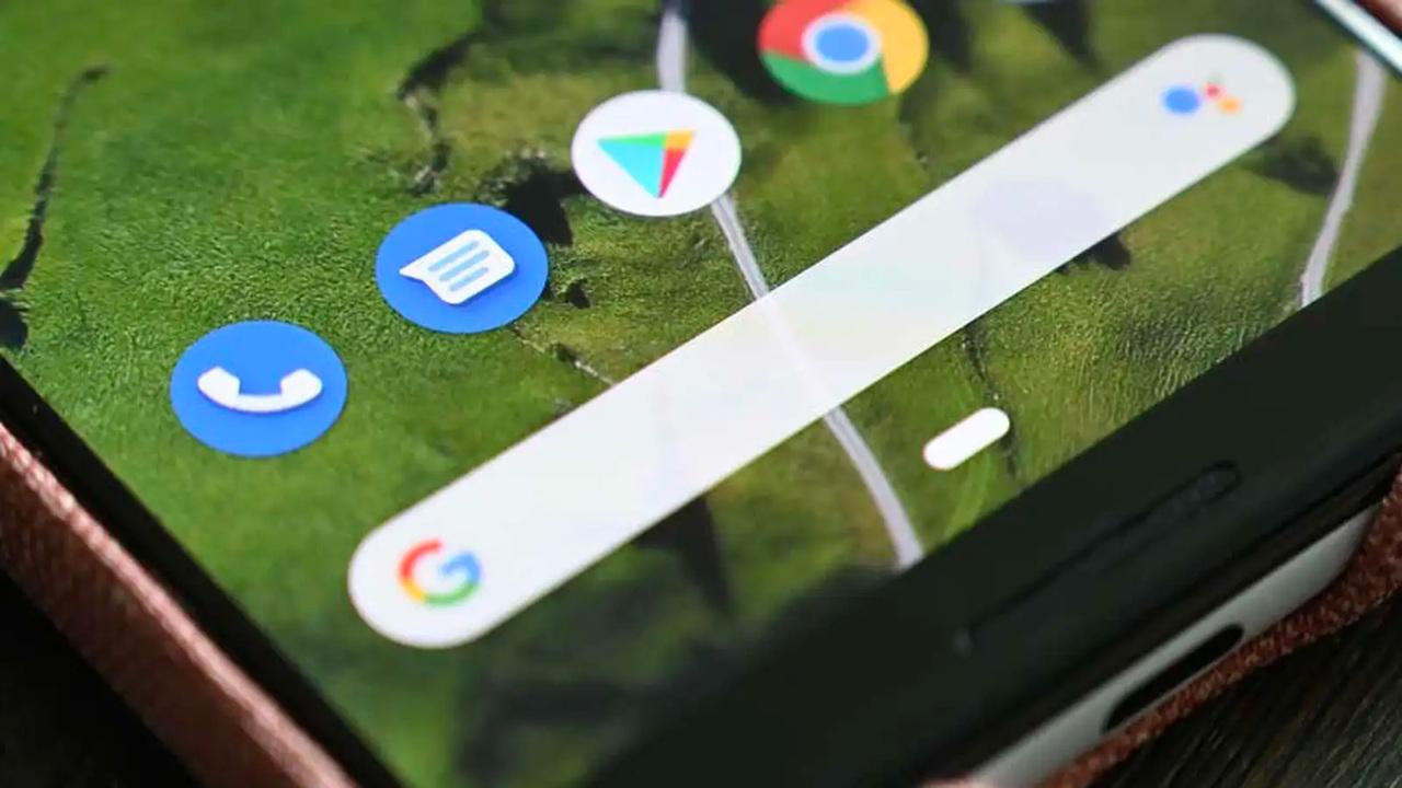 アップルは興味なさそうだけど…グーグルが「メッセージ規格を統一しようよ〜」と呼びかけ