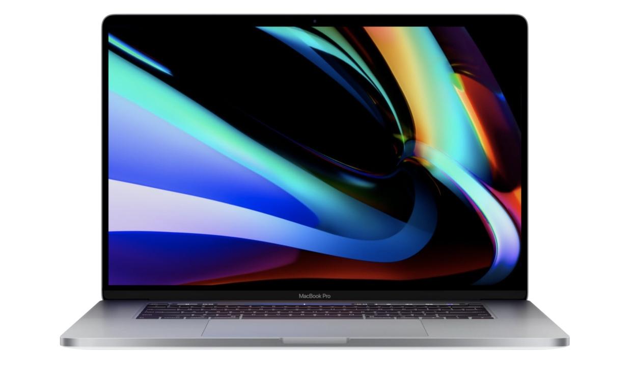 本当なら最強すぎる…。新型MacBook ProはミニLEDの120Hzディスプレイ!(の噂)