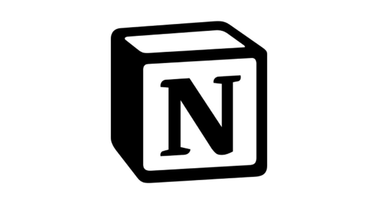 ワークスペースアプリNotionの日本語ベータ版が公開