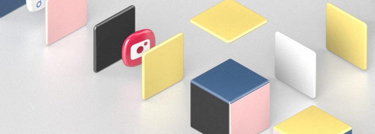 Samsungが新製品発表イベント「Galaxy Unpacked Part 2」を10月20日に開催