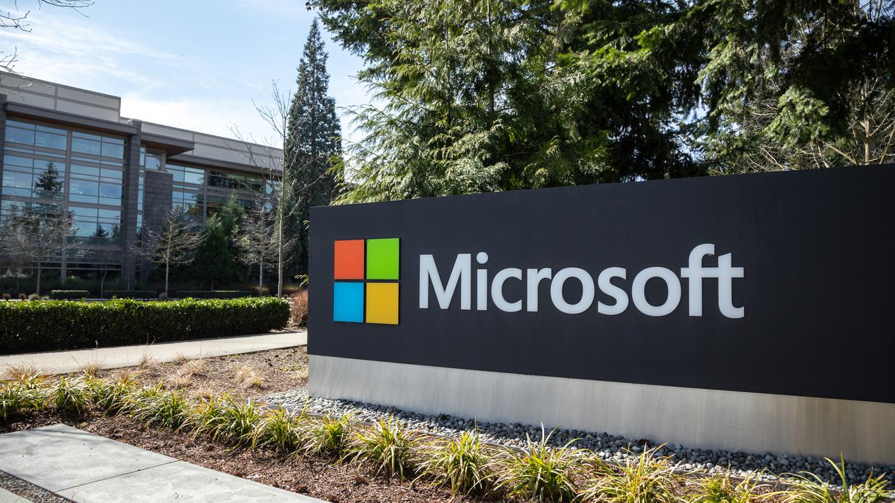 大手テック企業では一番乗り。Microsoftは「修理する権利」を支持します