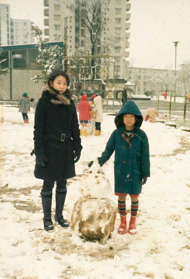 140123chino-otsuka_05.jpg