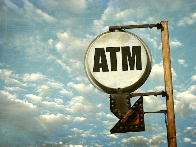 コンビニATM有料化の流れに備える。銀行ATMの場所を探せるアプリ5選