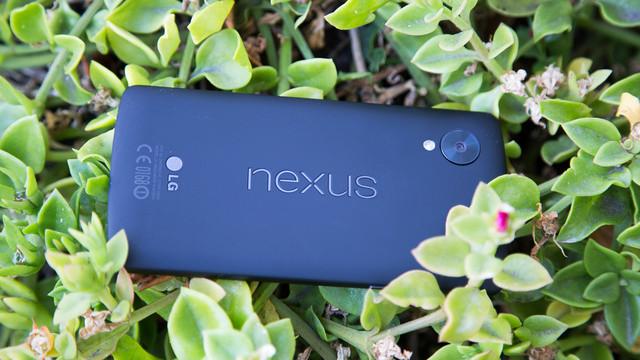 グーグル、モトローラ売却&Nexus廃止で、スマホ端末から順次退却?