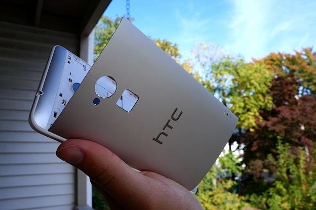 HTC製のNexusタブレットやウェアラブルデバイスが今年後半に続々登場する?