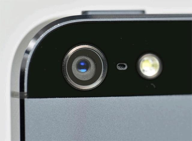 本当ならスゴイ! iPhone 6には1000万画素以上・F値1.8のカメラが搭載されるとの噂